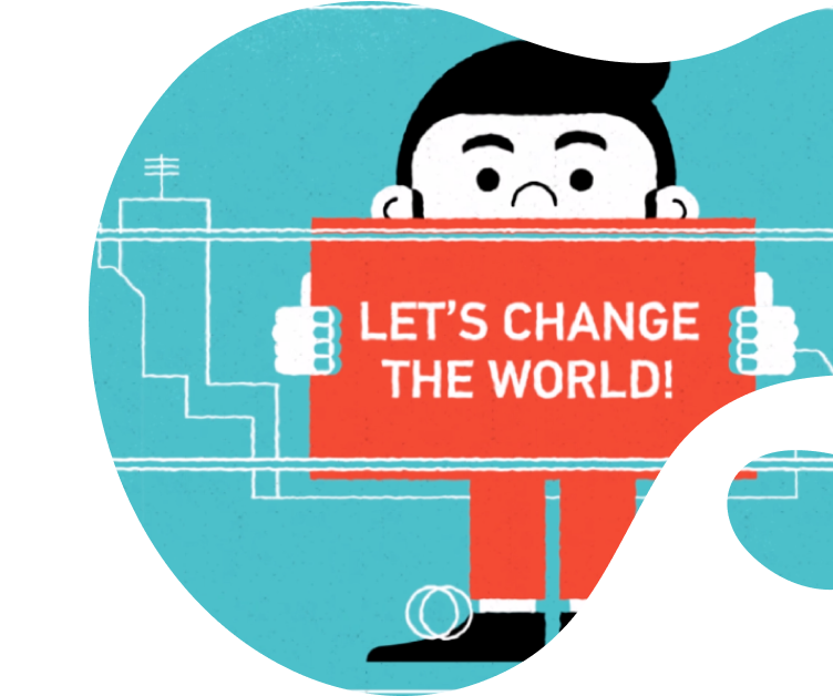 Bubble_change_mobile