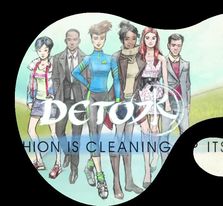 Bubble_Detox_mobile