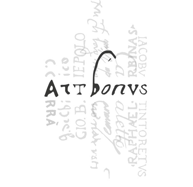 logo art bonus