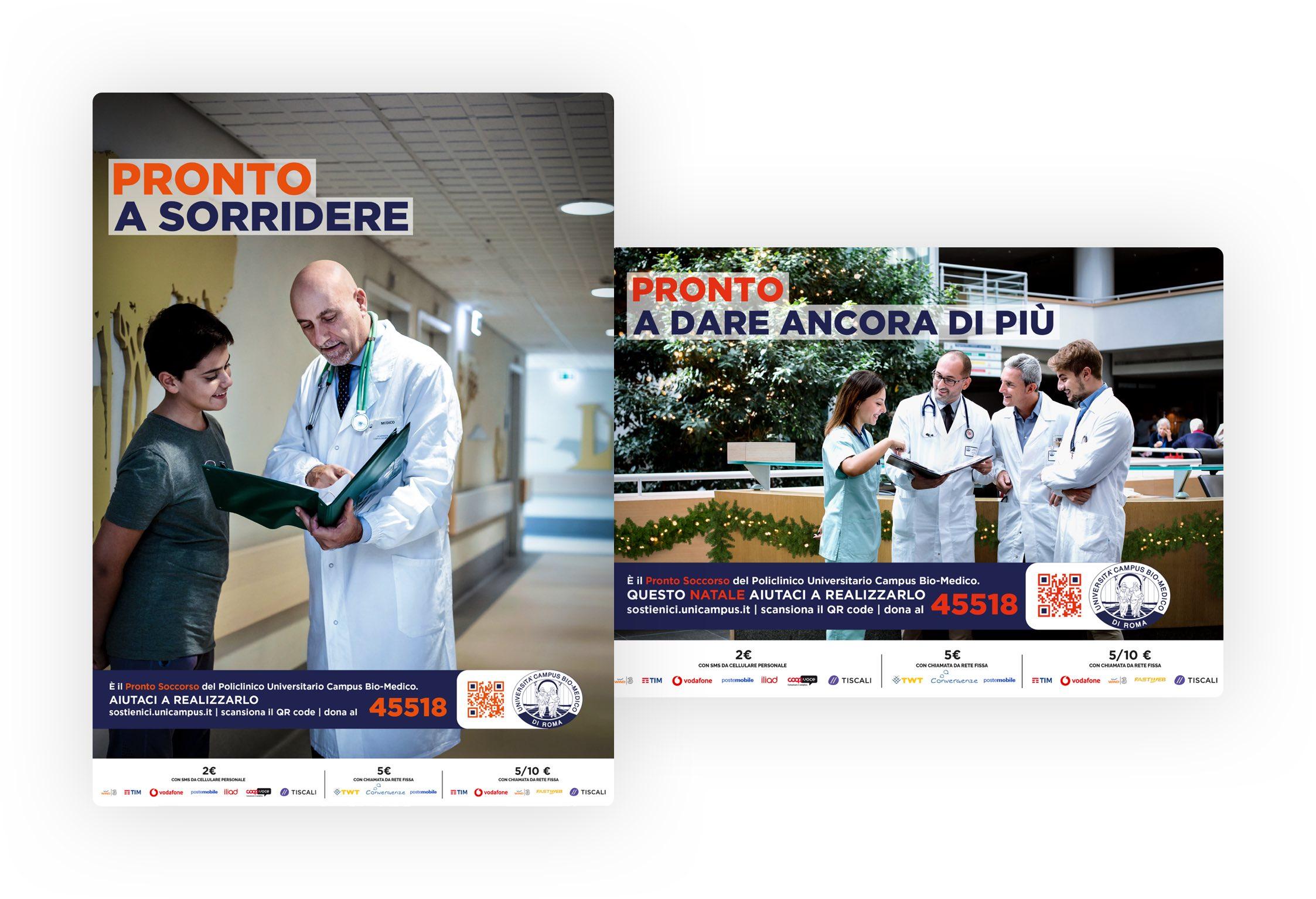 card biomedico