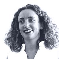Alessandra Marino