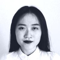 Chuhui Wang