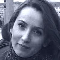 Mara Visinescu