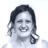 Michela Locati