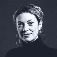 Nicole Romanelli