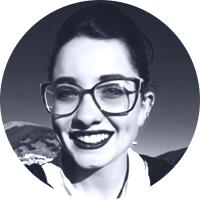 Ilaria Iapadre