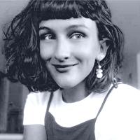 Margherita Ferrario