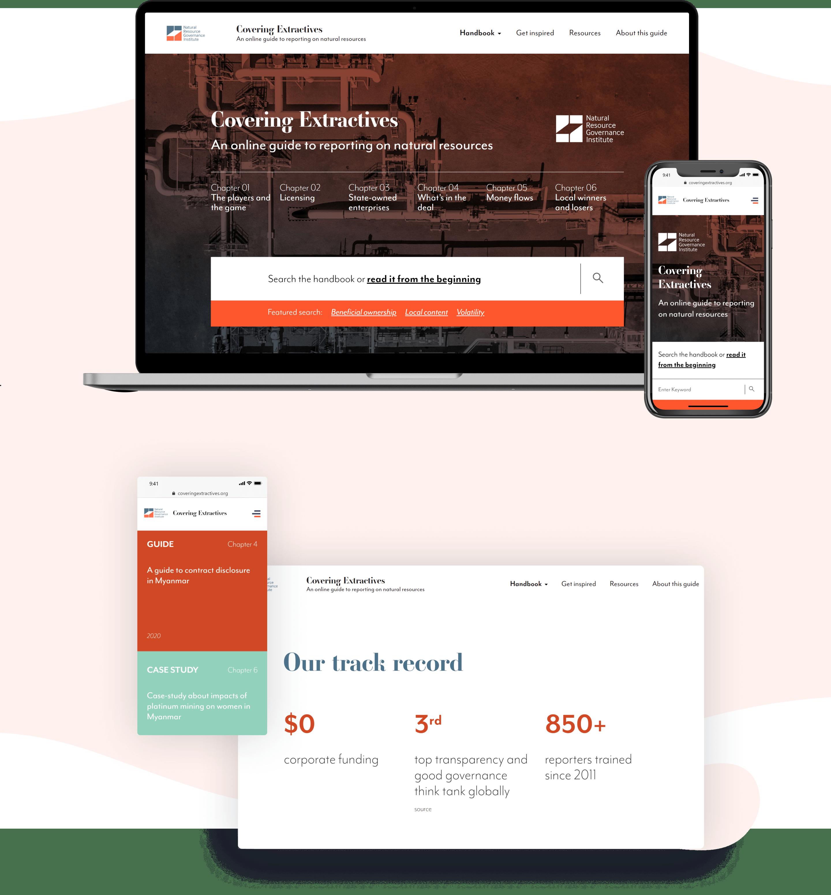 Mockup_Website_desktop