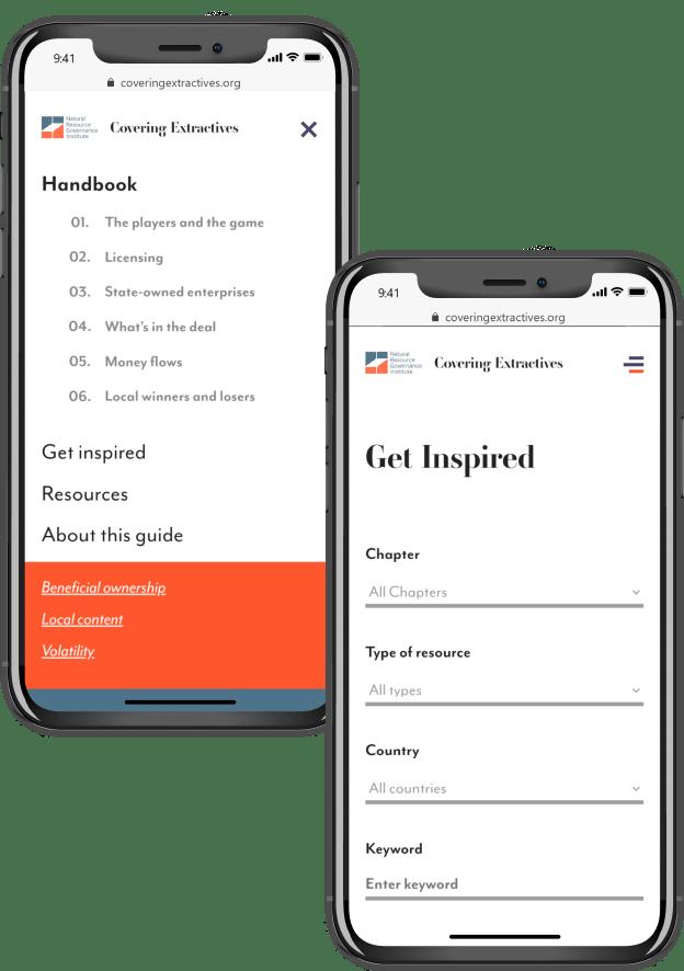 Responsive_mobile