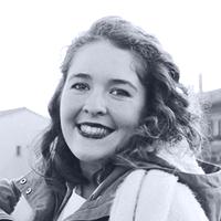 Emily Salmaso
