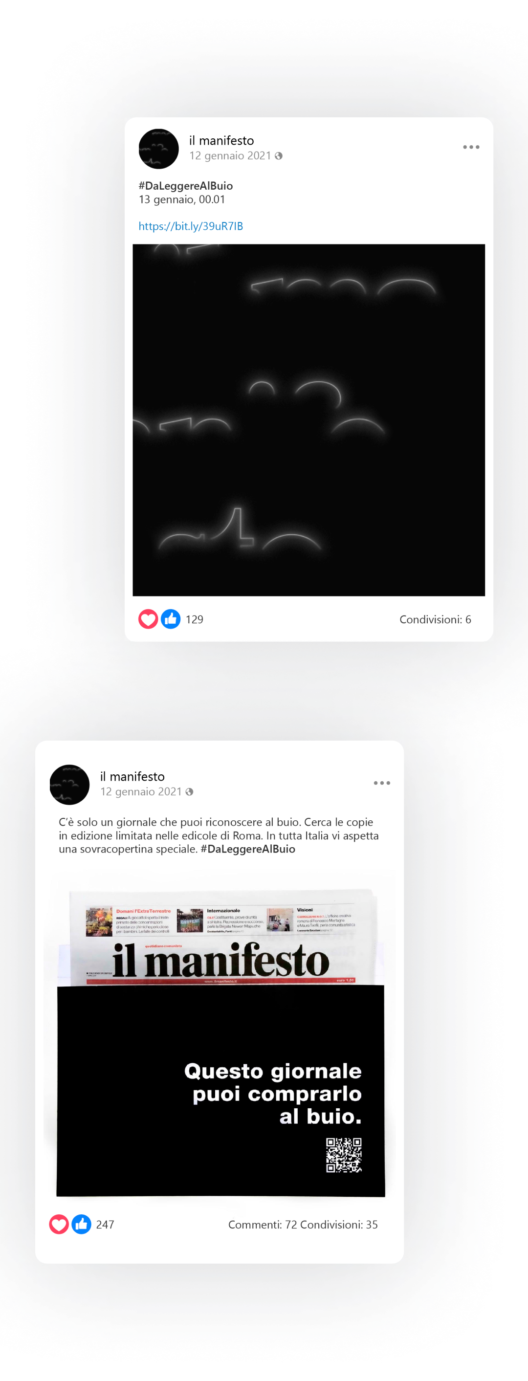 Lancio_mobile_ilmanifesto