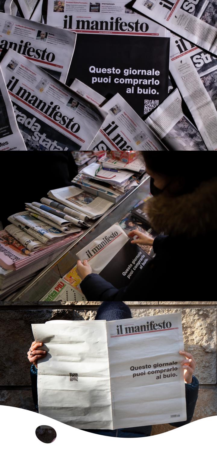 Lancio_mobile_photo