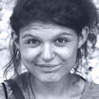 Marta Astuti
