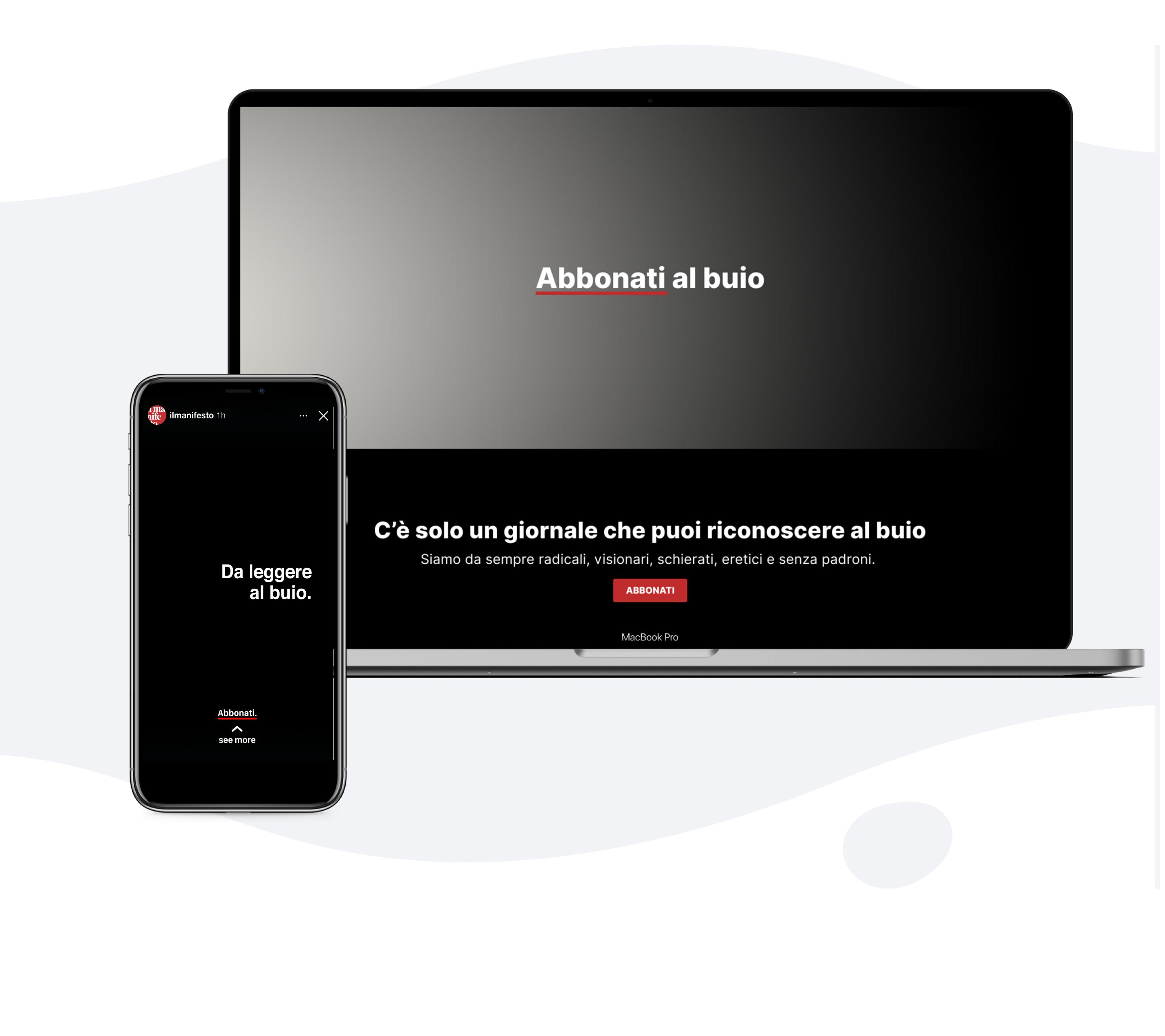 Digital_desktop