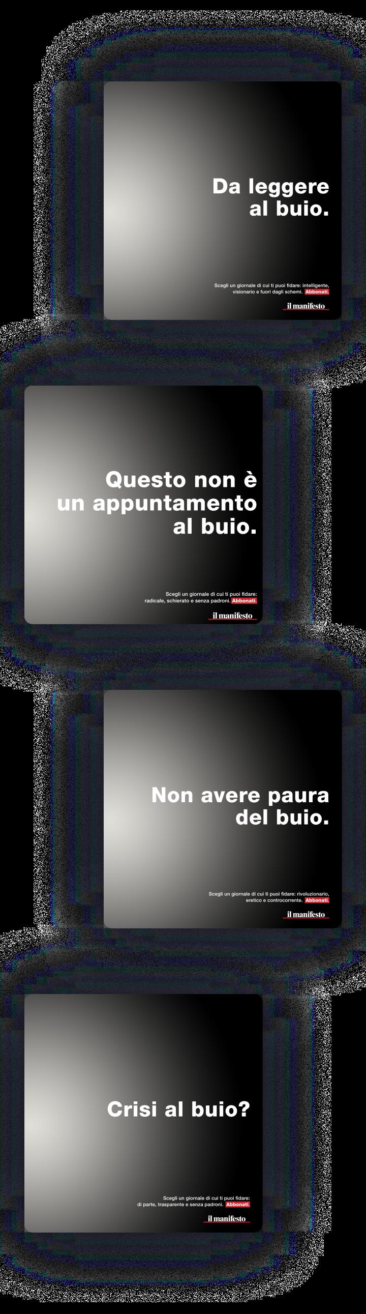 Concept_card_mobile