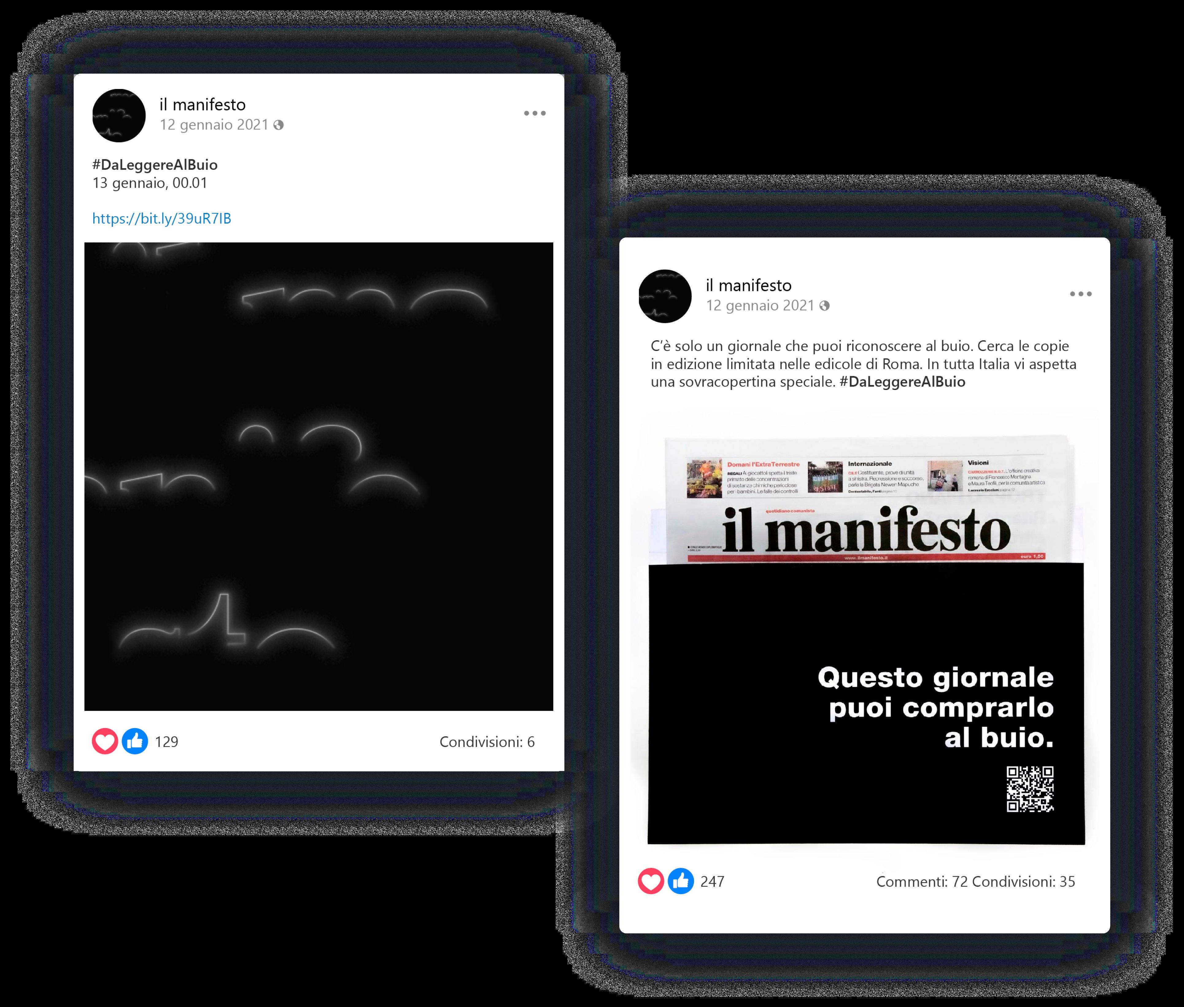 Lancio_posts
