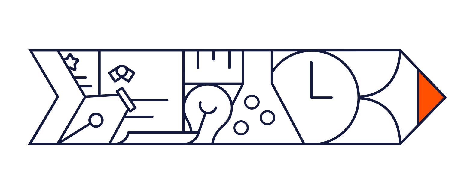 logo yourturn brand identity