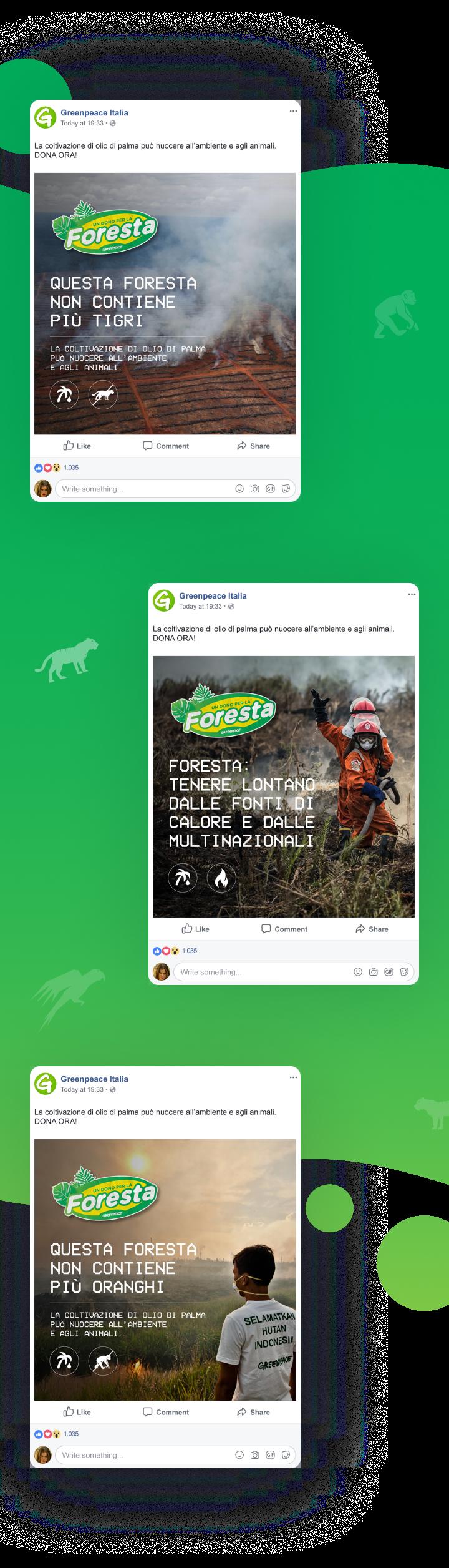 FBpost_mobile_GPforesta