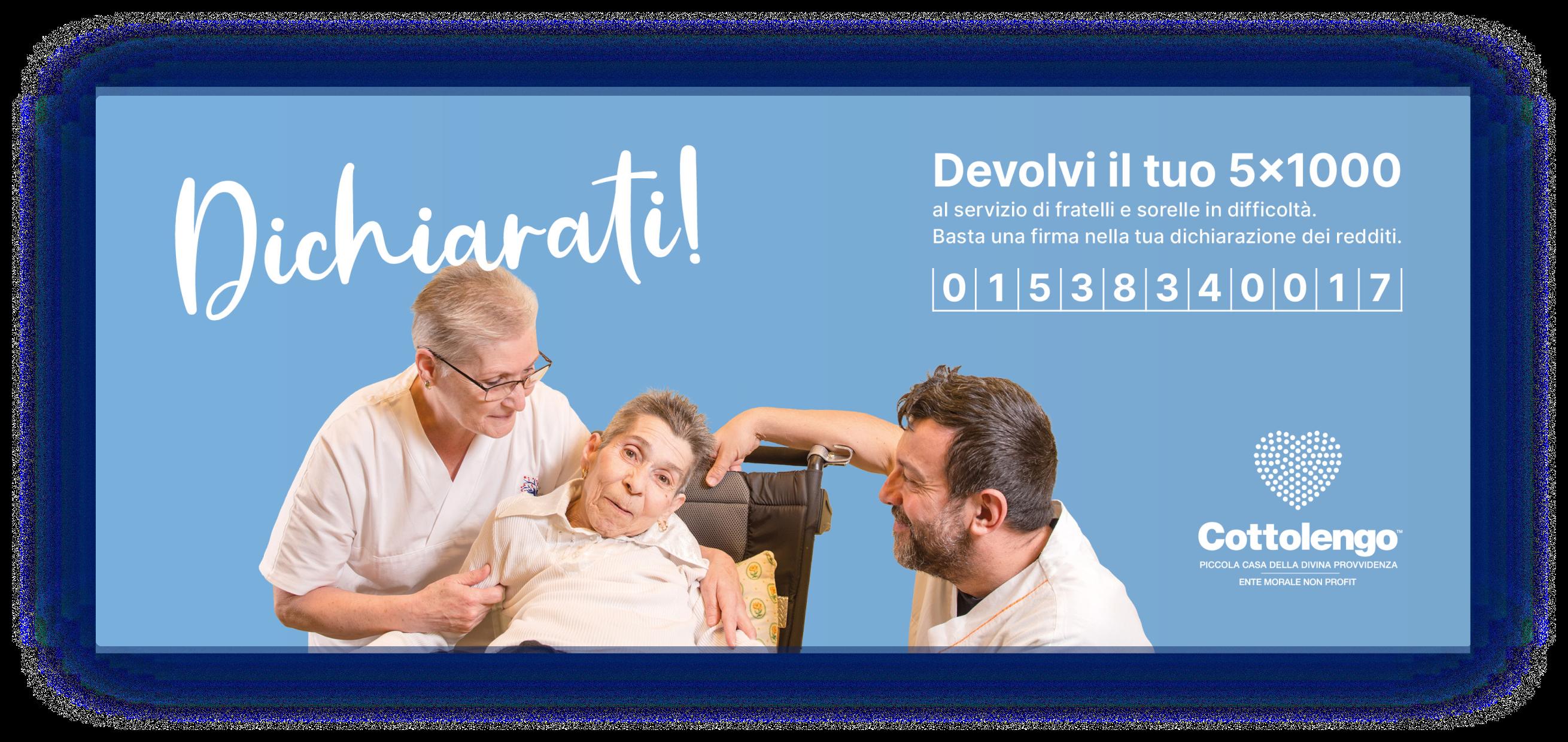 Banner Dichiarati Desktop