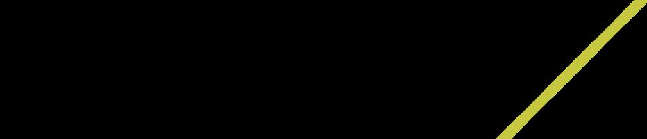 Logo_Mobile_ECCO