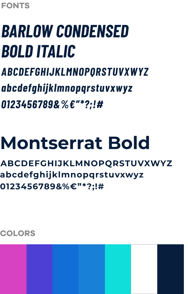Font_Colors_Cleancities_Mobile