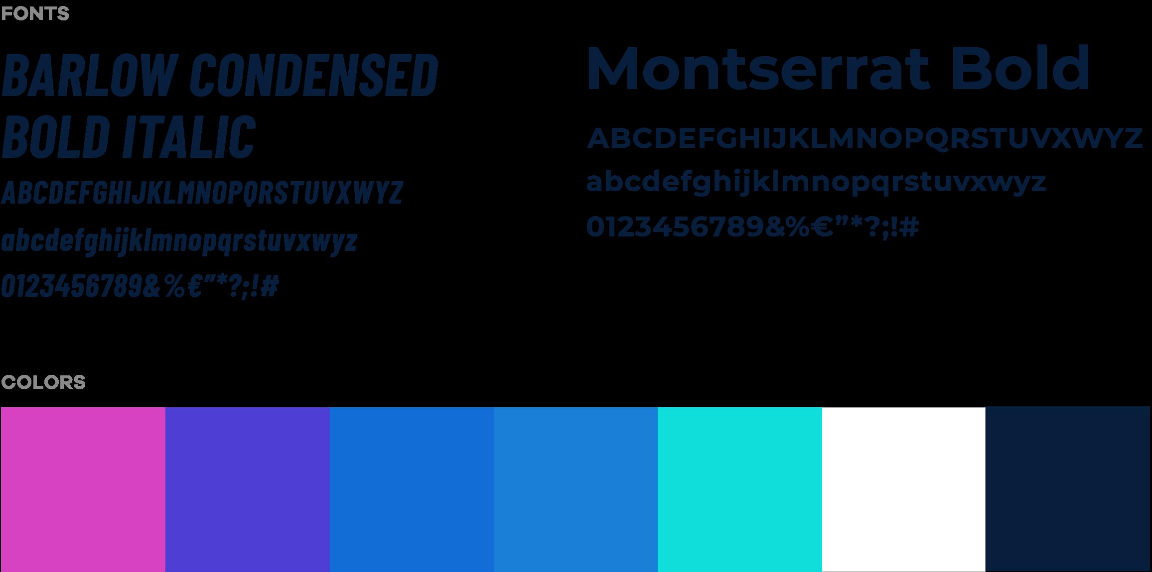 Fonts_Colors_VisualID_Desktop