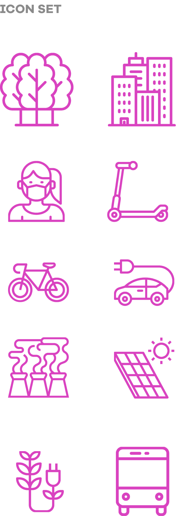 IconSet_mobile