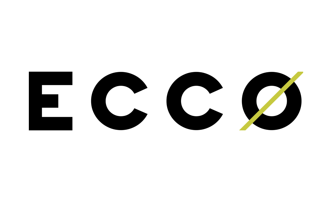 Logo_Desktop_ECCO
