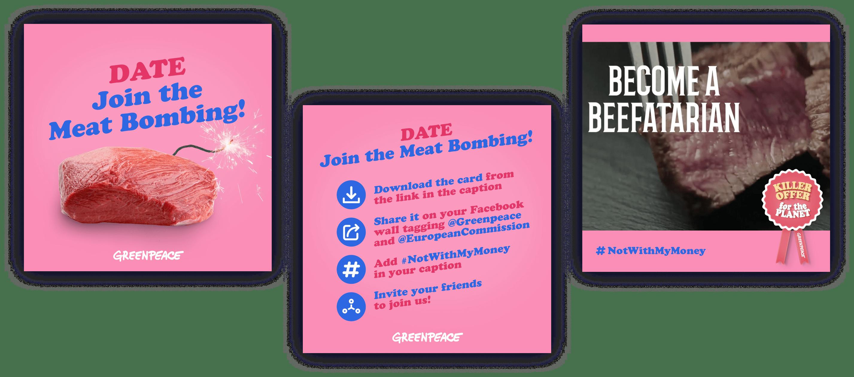 Meatbombing_Dektop-min