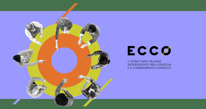 Visual_naming_Ecco_withpayoff