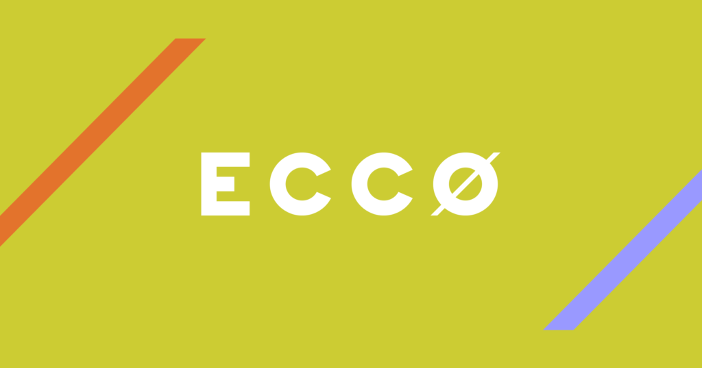 ECCO – The new Italian think thank for climate change