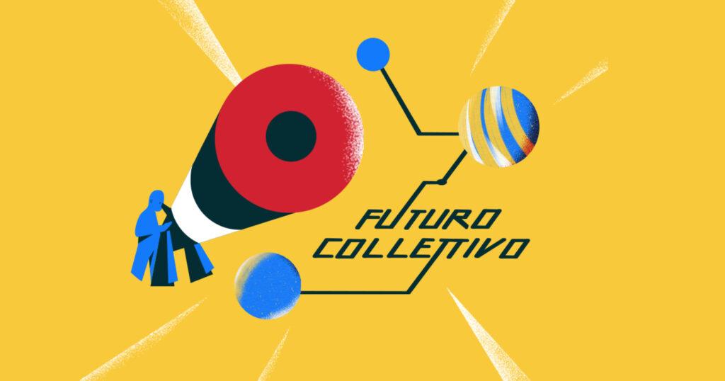 Futuro Collettivo